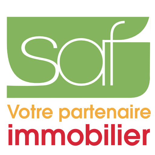 SAF - Société d'Aménagement Foncier à Pau